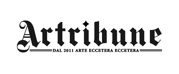 MDM-PRESS-LOGHI-ARTRIBUNE