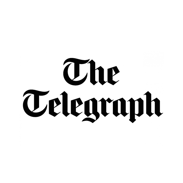 MDM-PRESS-LOGHI-THE-TELEGRAPH